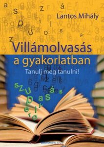 villamolvasas-konyv