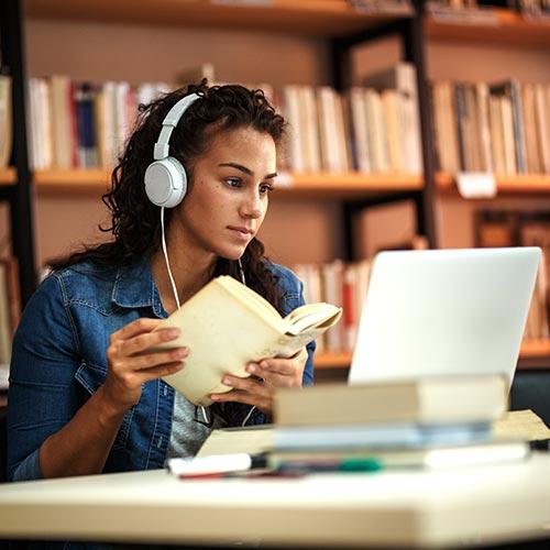 Lépéselőny Plusz Online tanfolyam